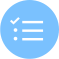 Tasks Services Services icon task